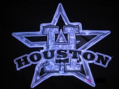 Town Allstars (Bun B, Chamillionaire, Paul Wall, Cory Mo & Trae ...