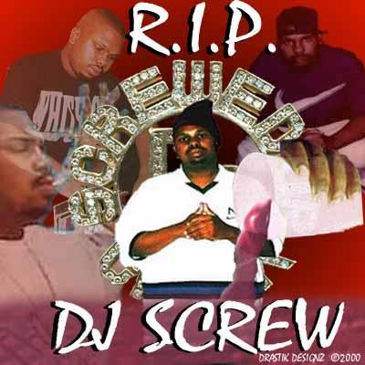DJ Screw   MixtapeTorrent.com
